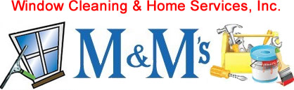 MM Home Services