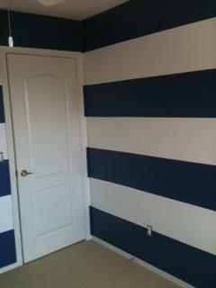 interior painting scottsdale