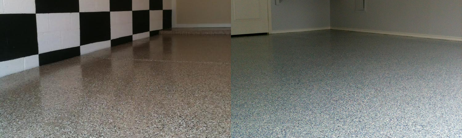 Professional window cleaning household services i mm for Garage floor cleaning service