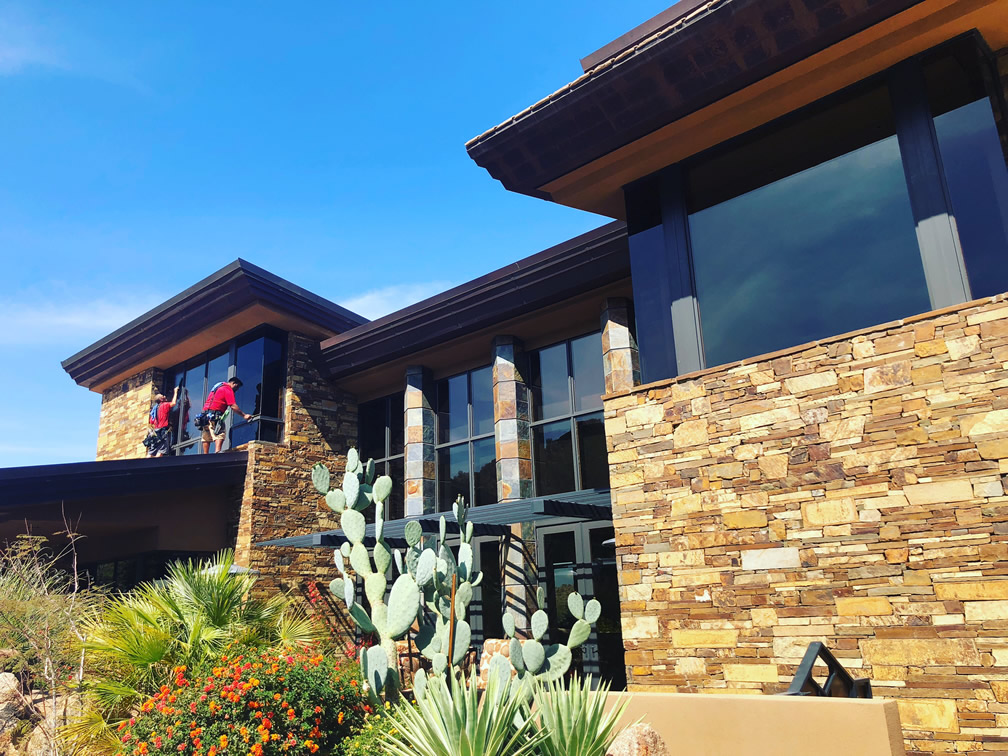 window cleaning scottsdale az all window cleaning 8 window cleaning service scottsdale gallery mm home services