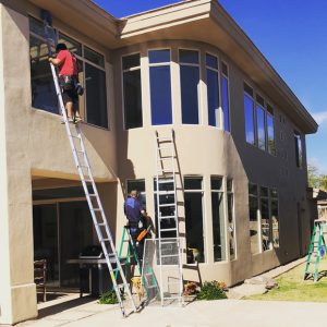 window cleaning scottsdale phoenix professional window cleaning services in scottsdale paradise valley and phoenix valleywide valley